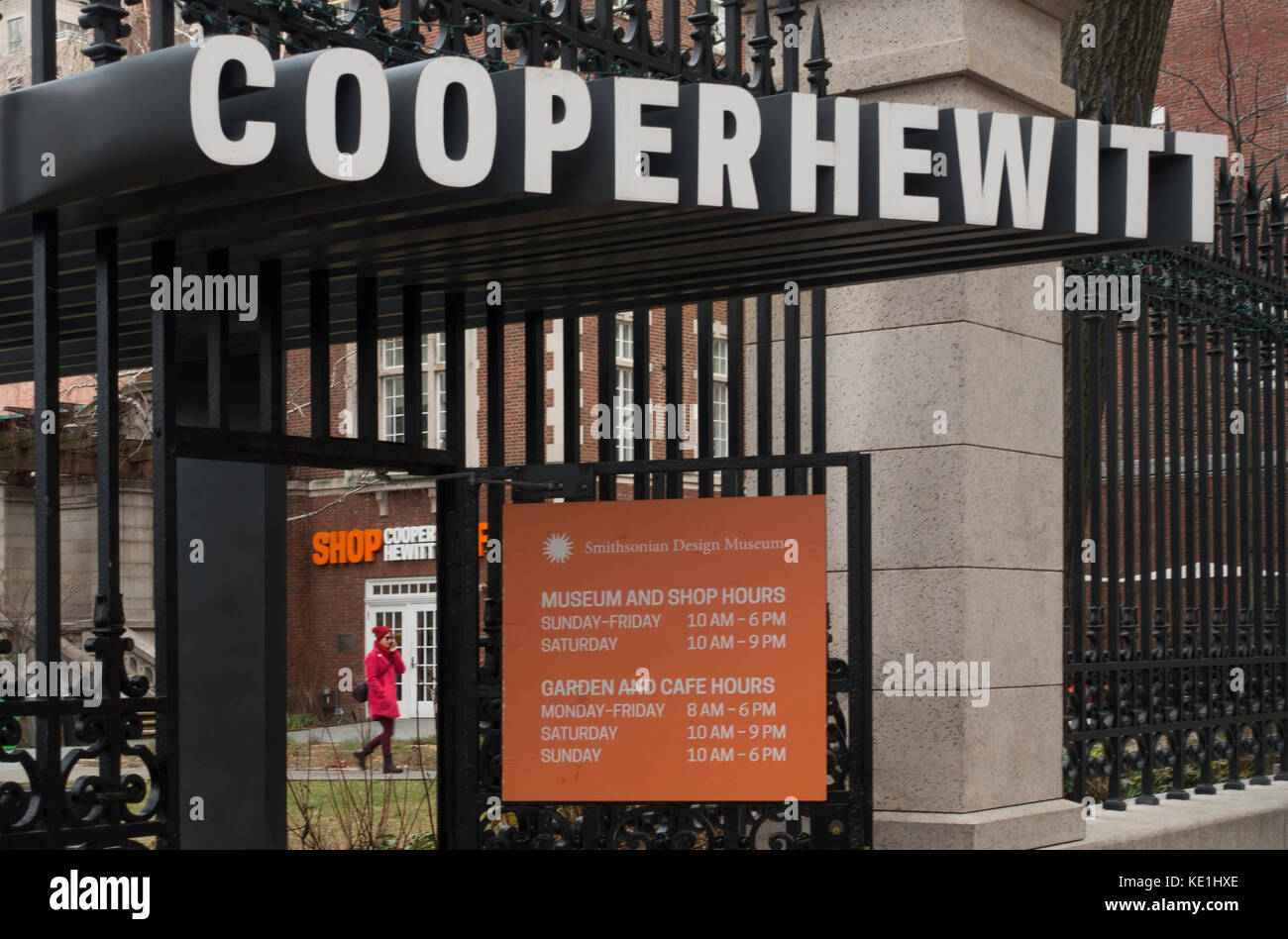 Modern Shop Front Design High Resolution Stock Photography And Images Alamy