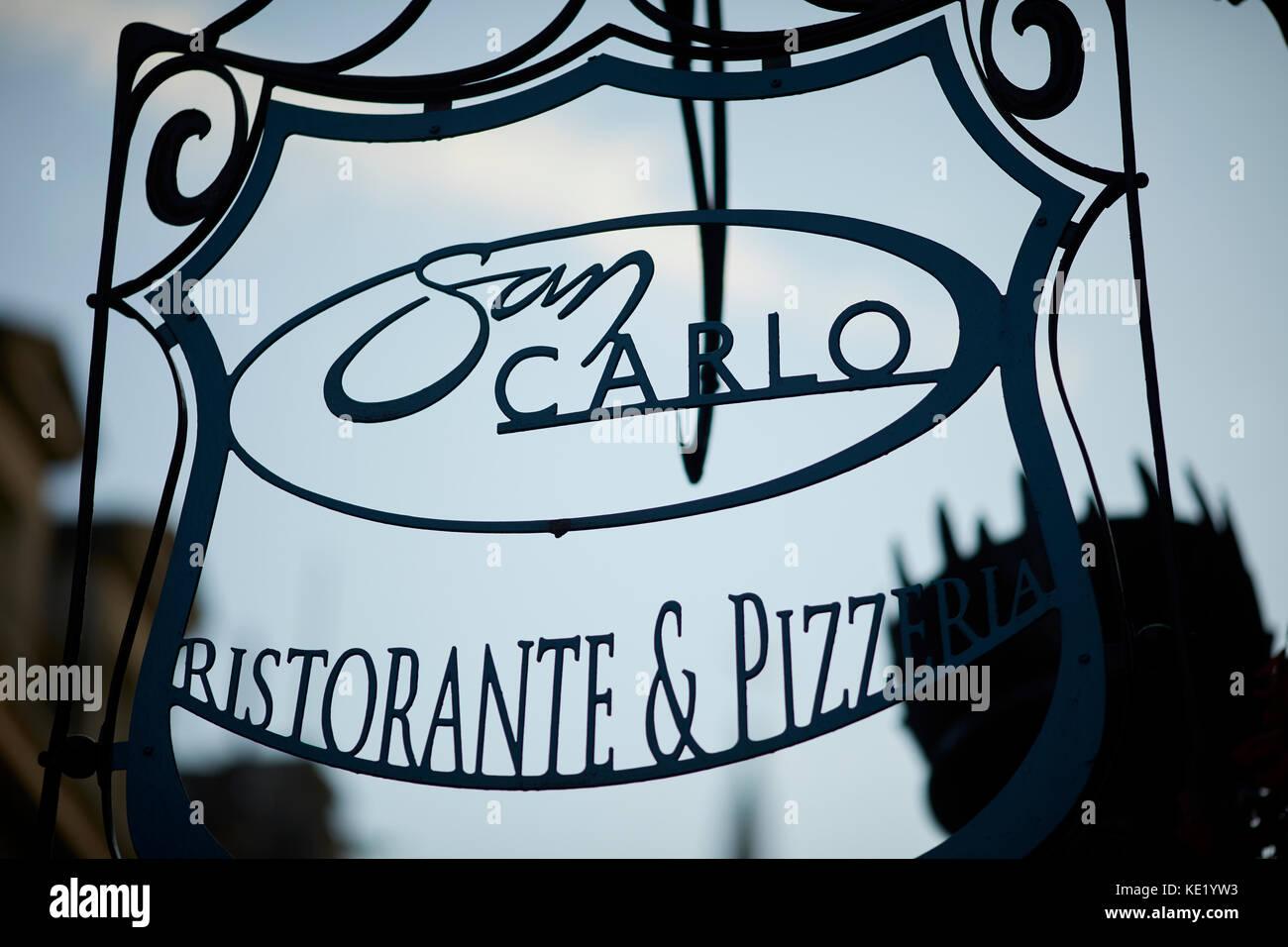 Bristol Restaurant Stock Photos & Bristol Restaurant Stock Images ...
