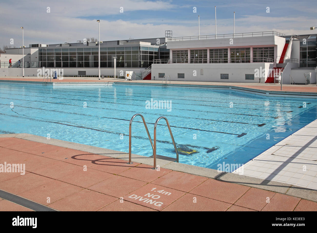 Leisure Centre Swimming Pool Stock Photos Leisure Centre Swimming Pool Stock Images Alamy