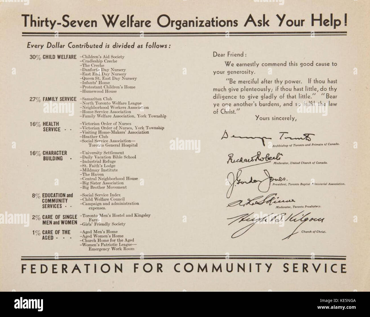 Welfare Organizations Stock Photos & Welfare Organizations Stock ...