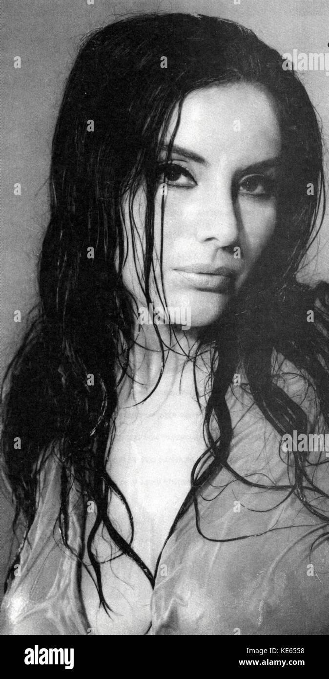 Isabel Sarli Nude Photos 24