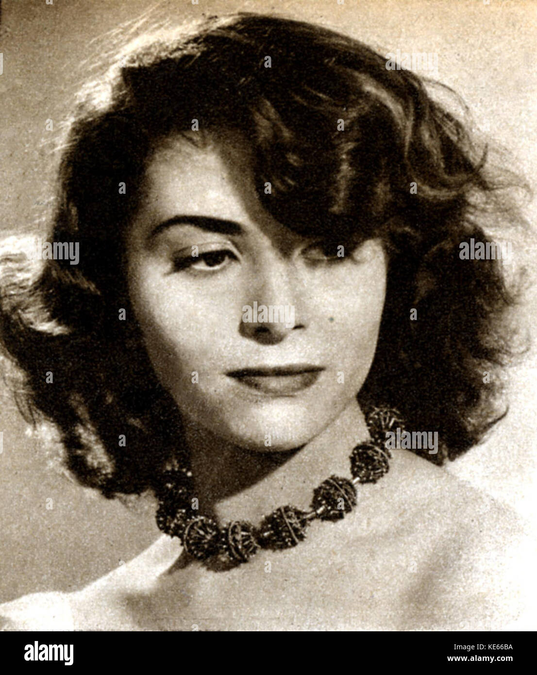 Liliana Tellini