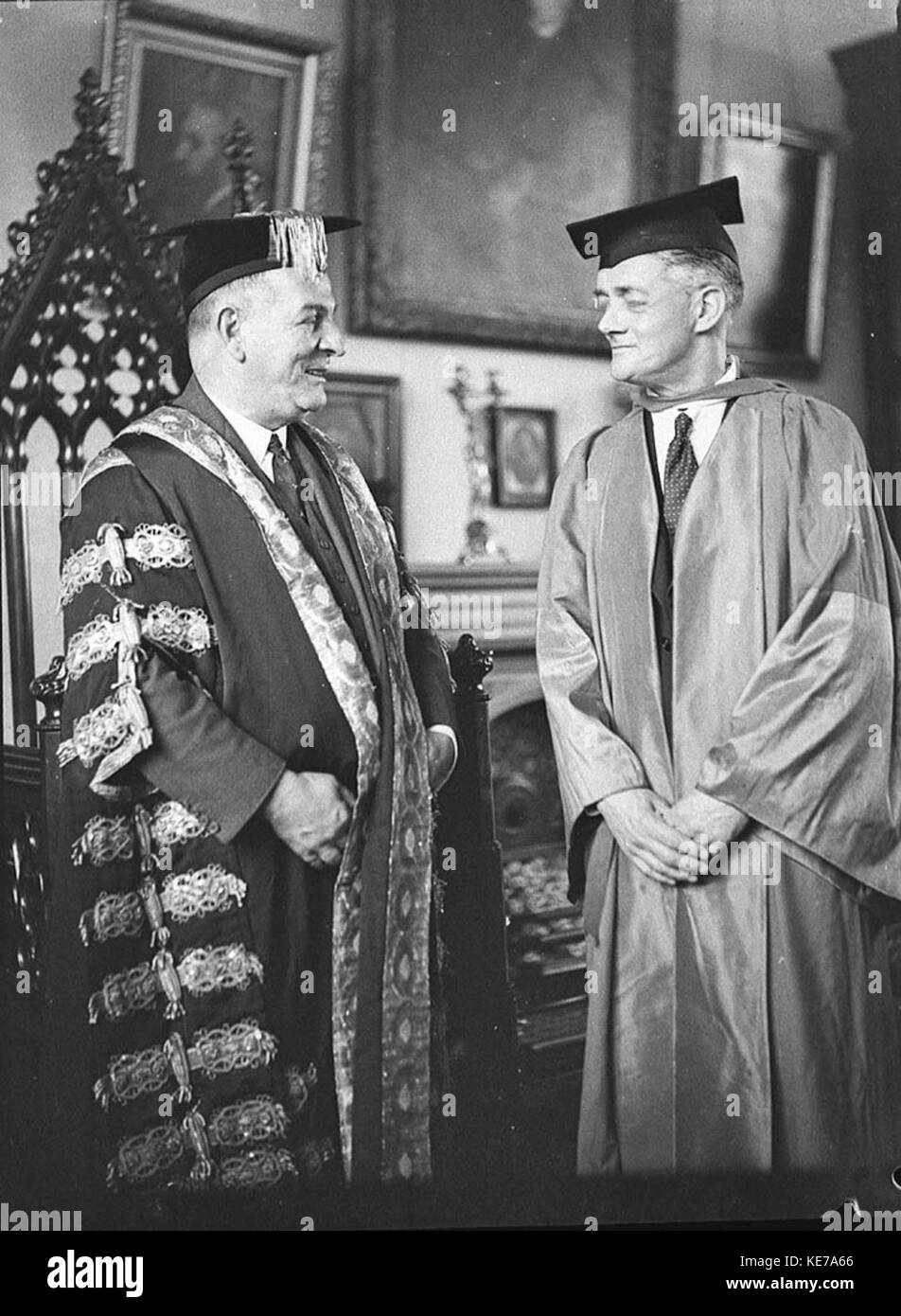 Honorary doctorate buy