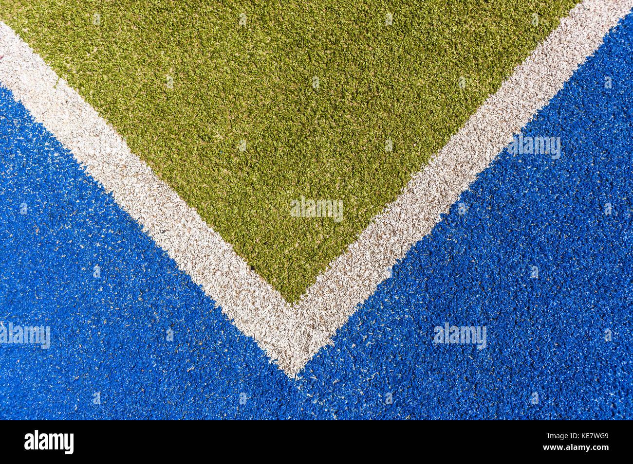 https://c8.alamy.com/comp/KE7WG9/sports-astro-synthetic-turf-field-closeup-corner-boundary-white-line-KE7WG9.jpg