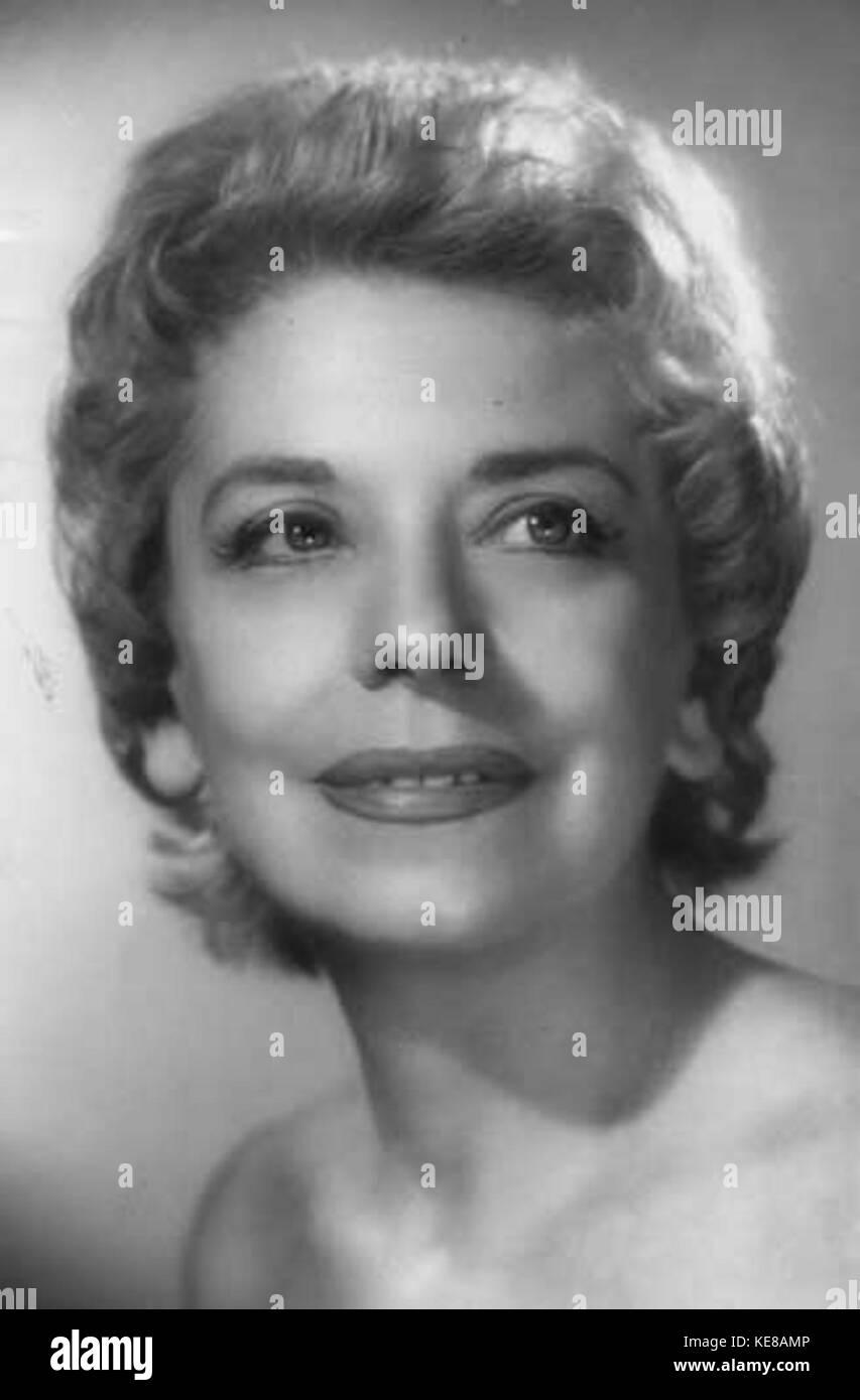 Helena Barquilla (it ESP 1995,Audrey Landers Sex videos Charmian May,Emanuelle Cristaldi