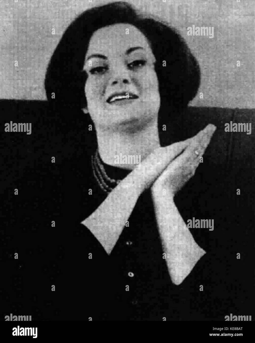 Adrienne Posta (born 1948),Marcella Albani (1901?959) Sex videos Indira Varma (born 1973),Aloka McLean