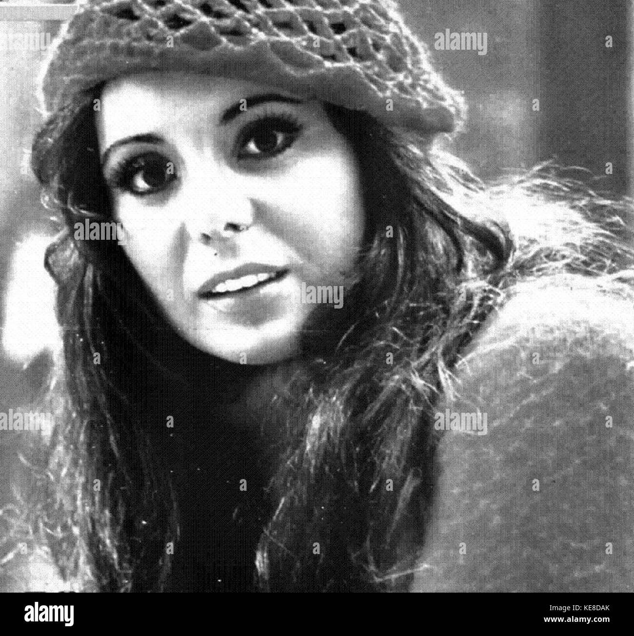 Carla Romanelli