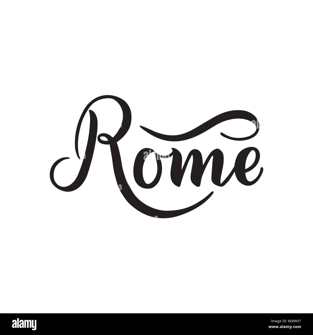 Vintage Travel Poster Italy Stock Photos & Vintage Travel ...