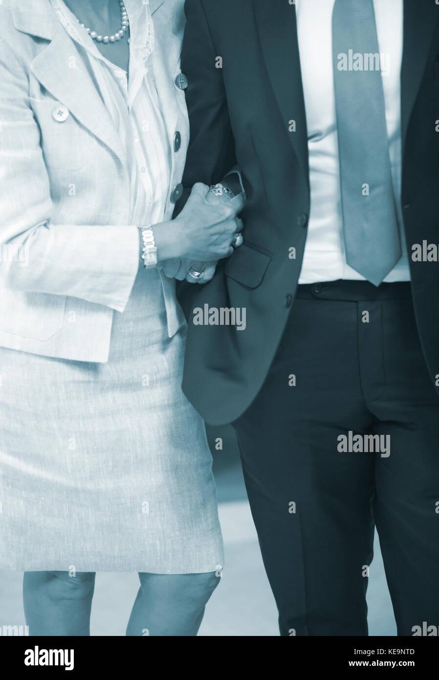 Linen Suits Stock Photos & Linen Suits Stock Images - Alamy