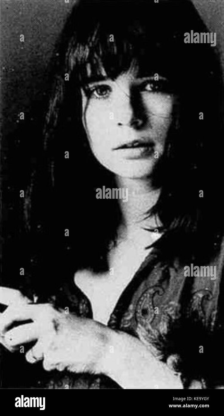 Leonora Fani