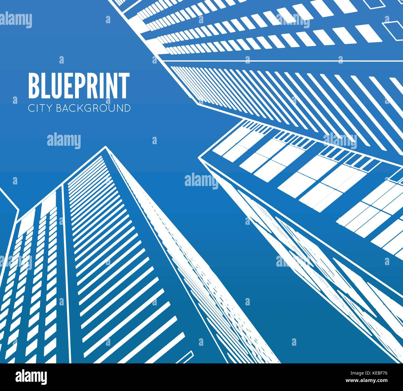 Building wireframe 3d render city vector blueprint illustration building wireframe 3d render city vector blueprint illustration malvernweather Images