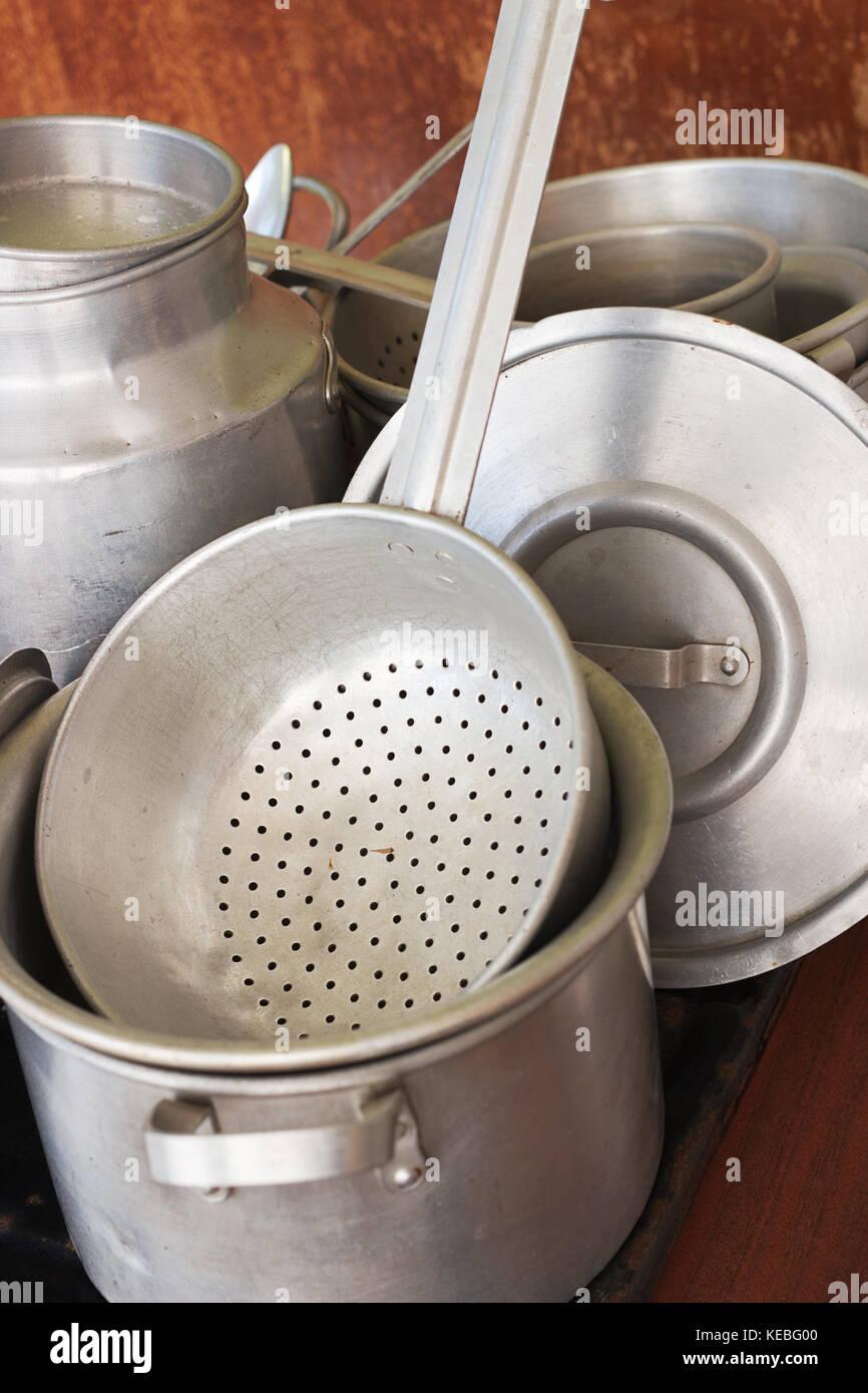 aluminum kitchen utensils.  Aluminum Aluminum Kitchen Utensils With Kitchen Utensils
