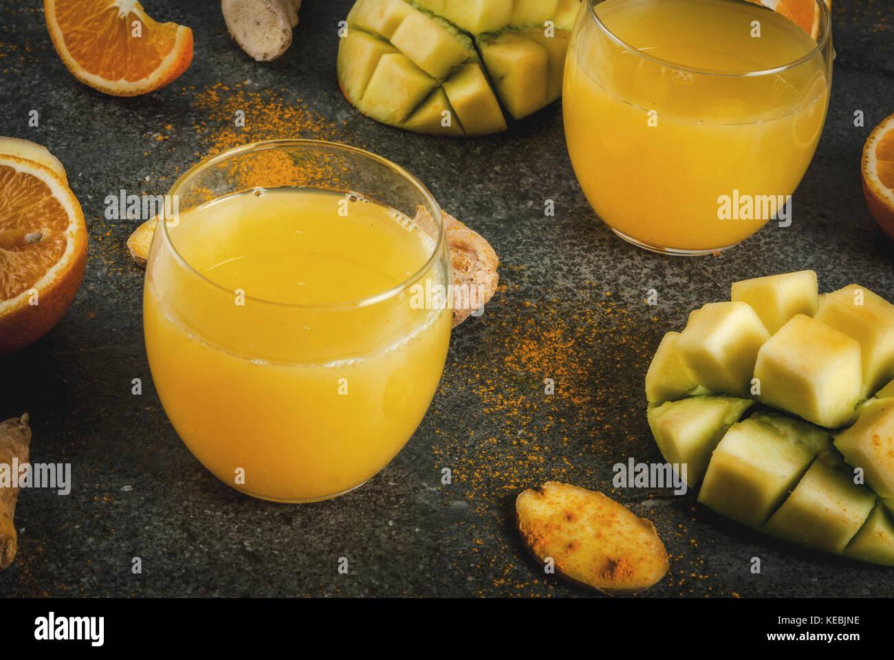 Mango indian dating