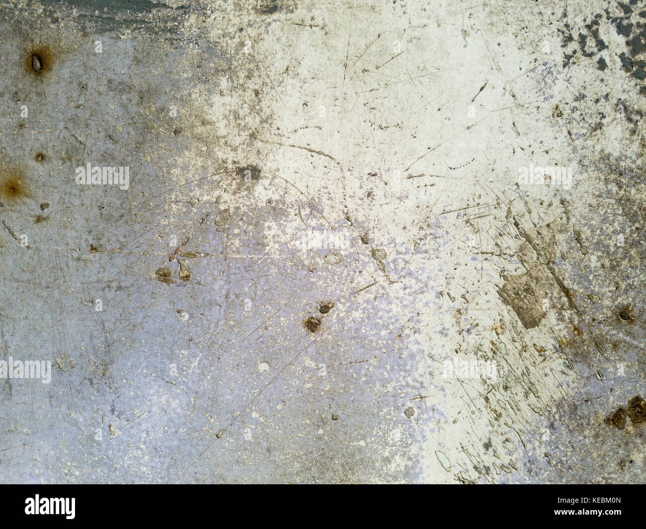 Distressed Dirty Background - Stock Image