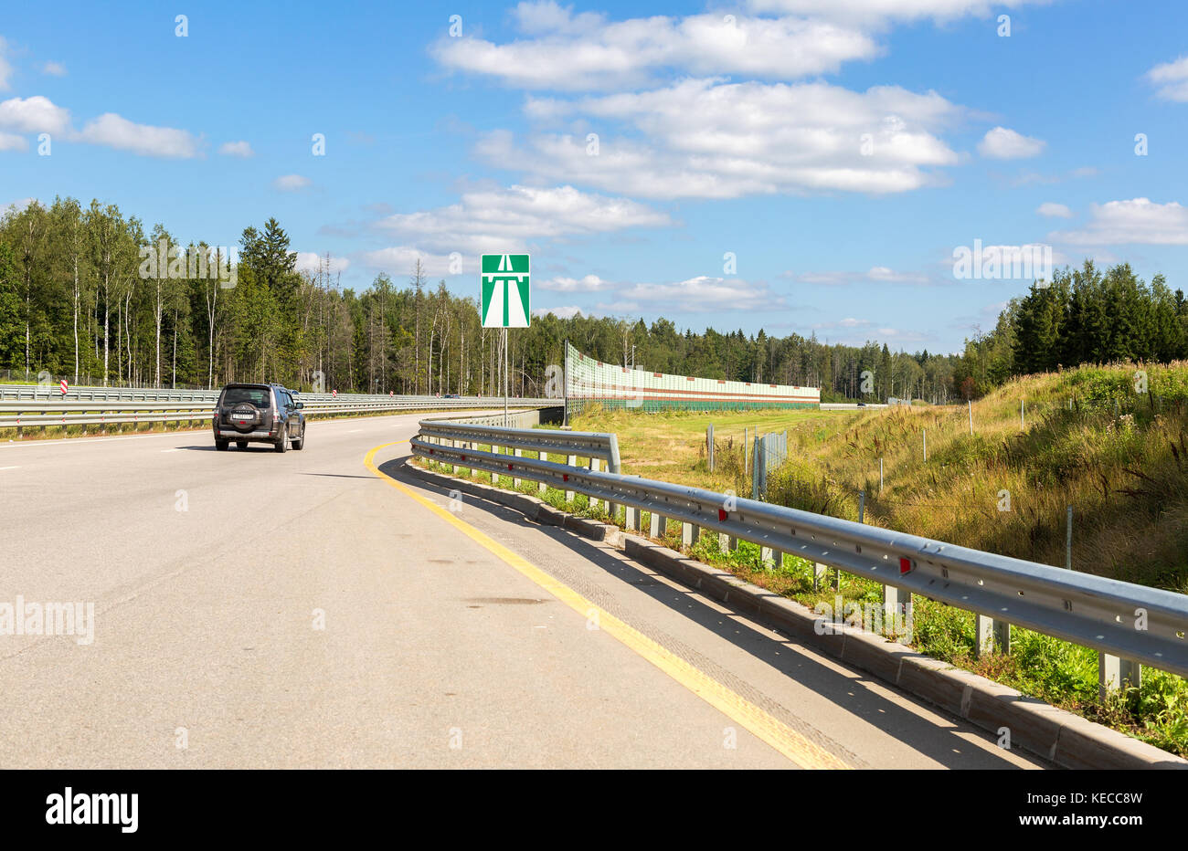 Toll Fee Stock Photos & Toll Fee Stock Images - Alamy