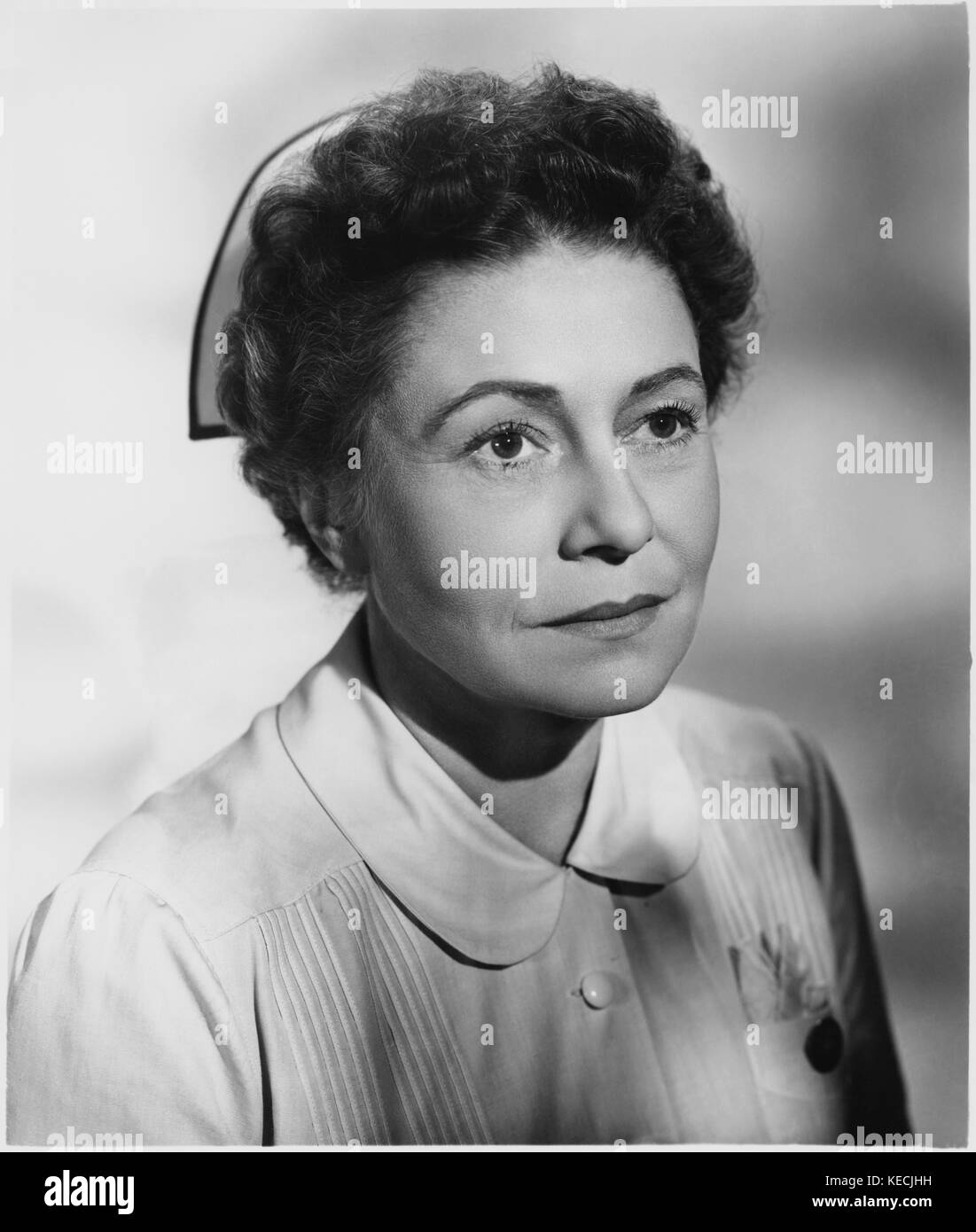 Thelma Ritter Stock Photos Amp Thelma Ritter Stock Images