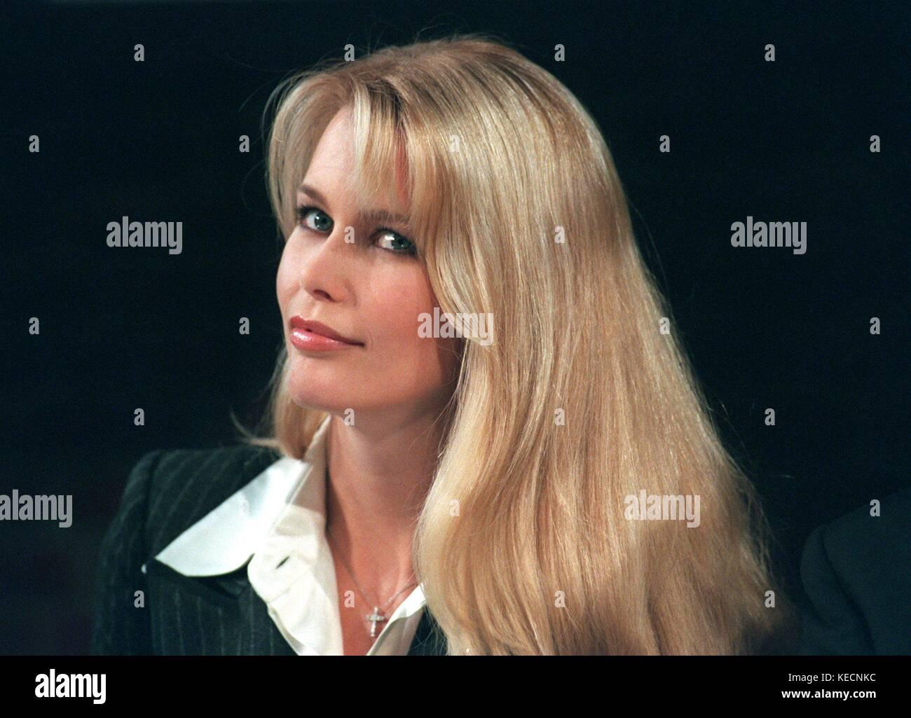 Linda Bove images