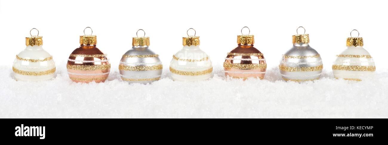 glittery gold snowflake christmas decoration stock photos glittery