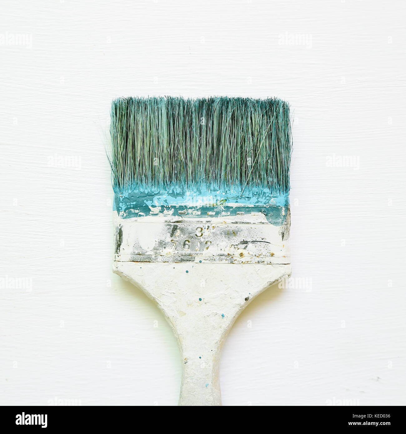 Scratch Brush Stock Photos & Scratch Brush Stock Images - Alamy