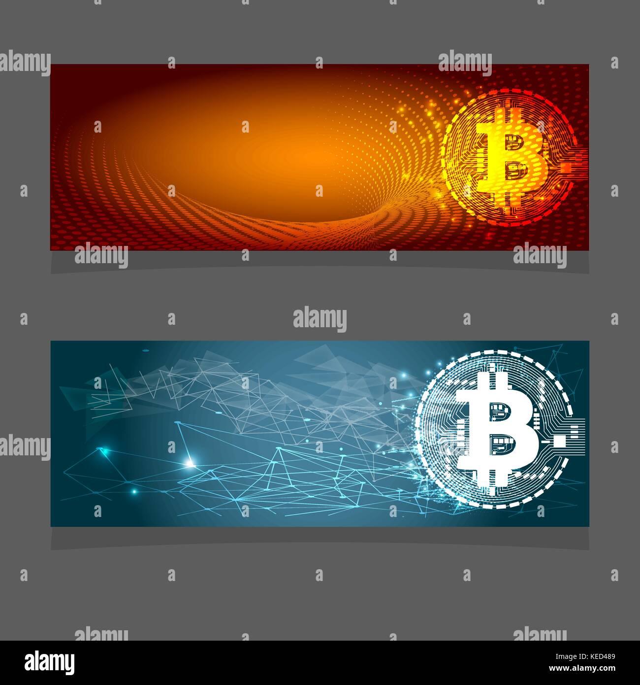 deep web bitcoins stock