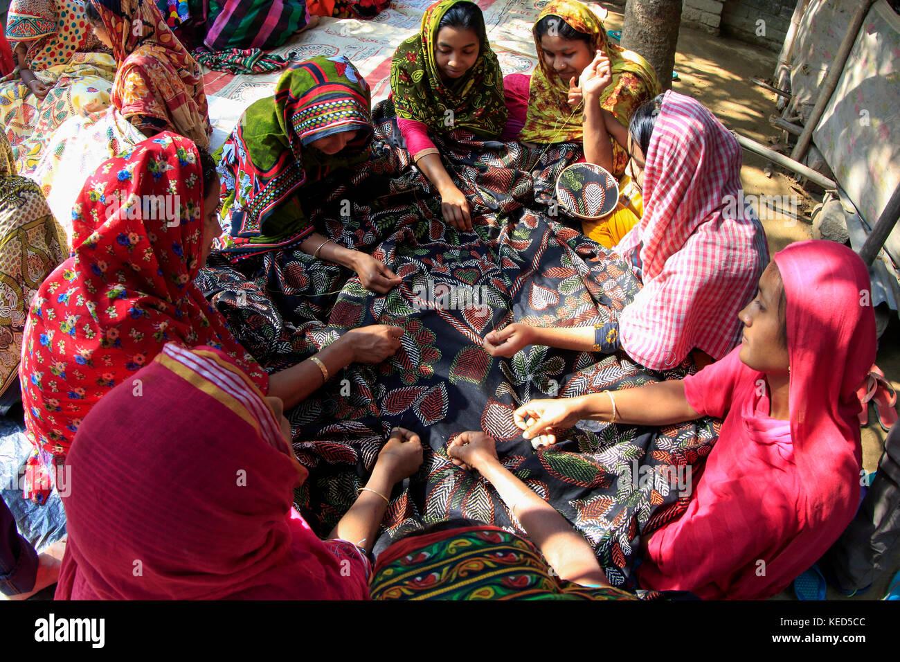 Katha Stock Photos & Katha Stock Images - Alamy
