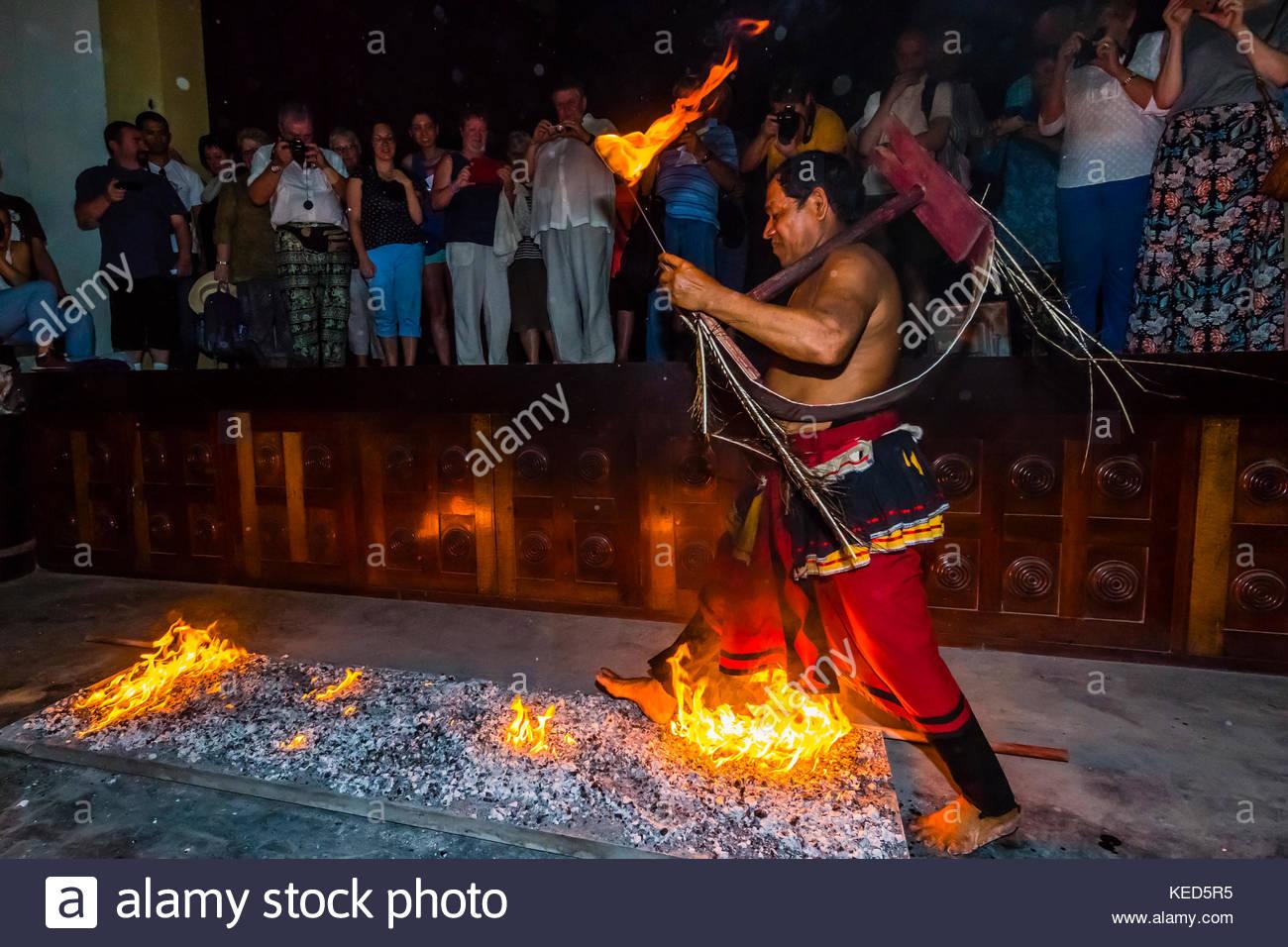 fire walking dances of sri lanka cultural performance kandy