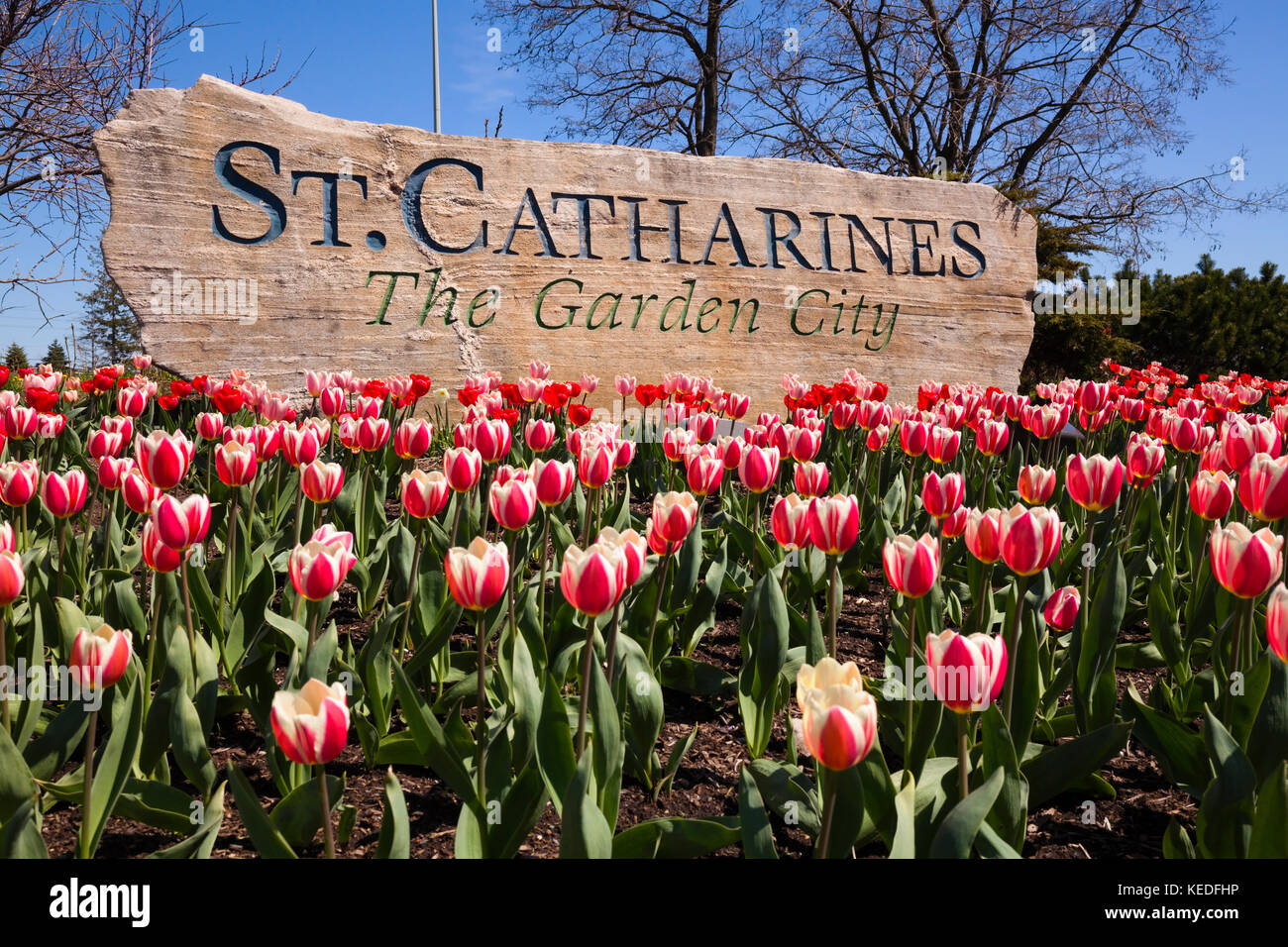 Garden City Stock Photos Garden City Stock Images Alamy