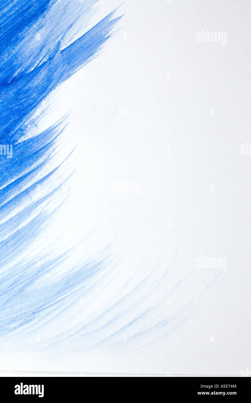Download 850+ Background Banner Blue Gratis Terbaik