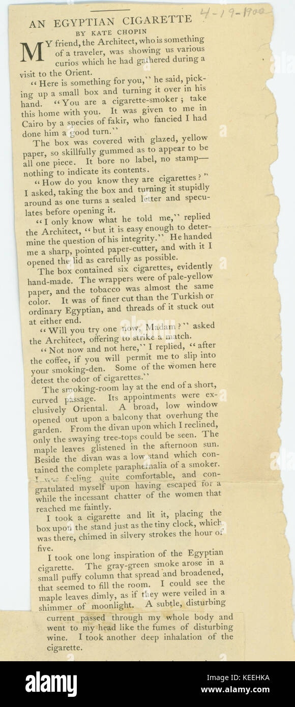 Printed 1902 Stock S & Printed 1902 Stock Alamy