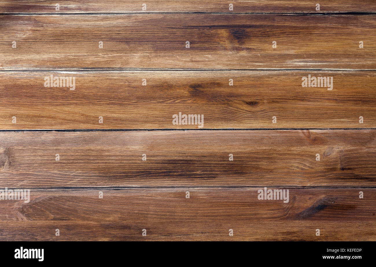 Wooden Background Of Old Shabby Boards Background For Billboards