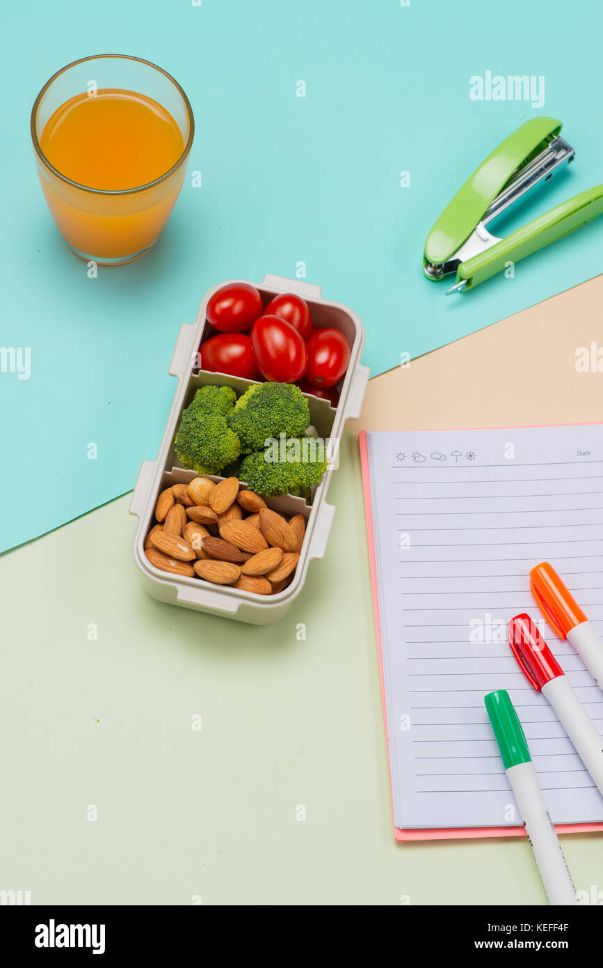 Fresh vegetables and blank recipe book stock photo 163839663 alamy fresh vegetables and blank recipe book forumfinder Gallery