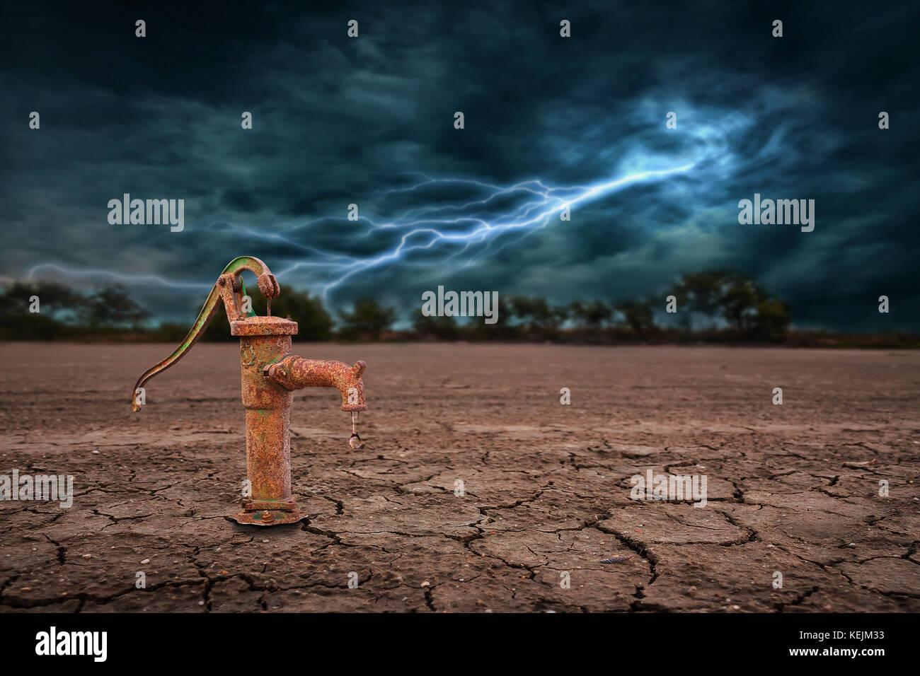 Mud Pump Stock Photos & Mud Pump Stock Images - Alamy