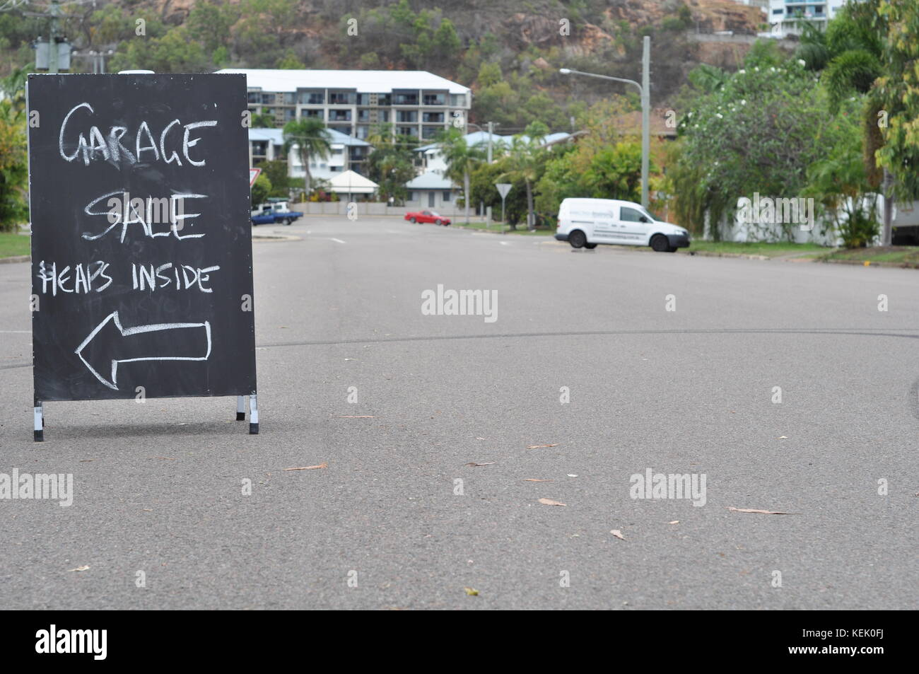Secondhand Cars Sale Stock Photos Amp Secondhand Cars Sale