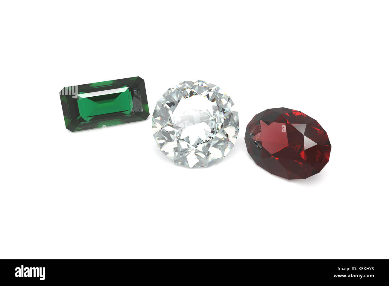 Red Spinel Stock Photos & Red Spinel Stock Images - Alamy