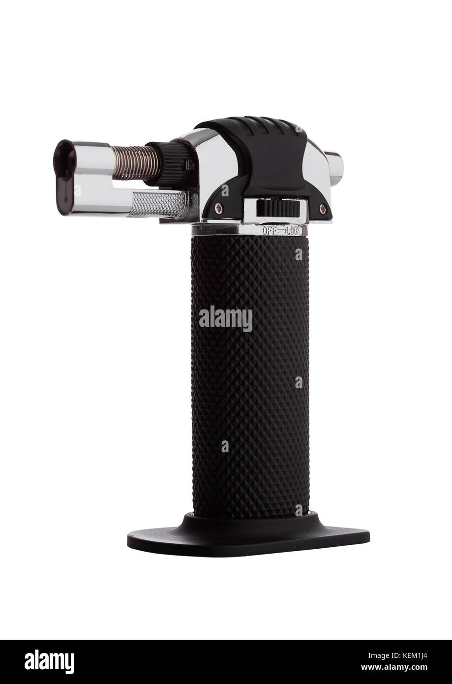 Blow Torch Stock Photos & Blow Torch Stock Images - Alamy