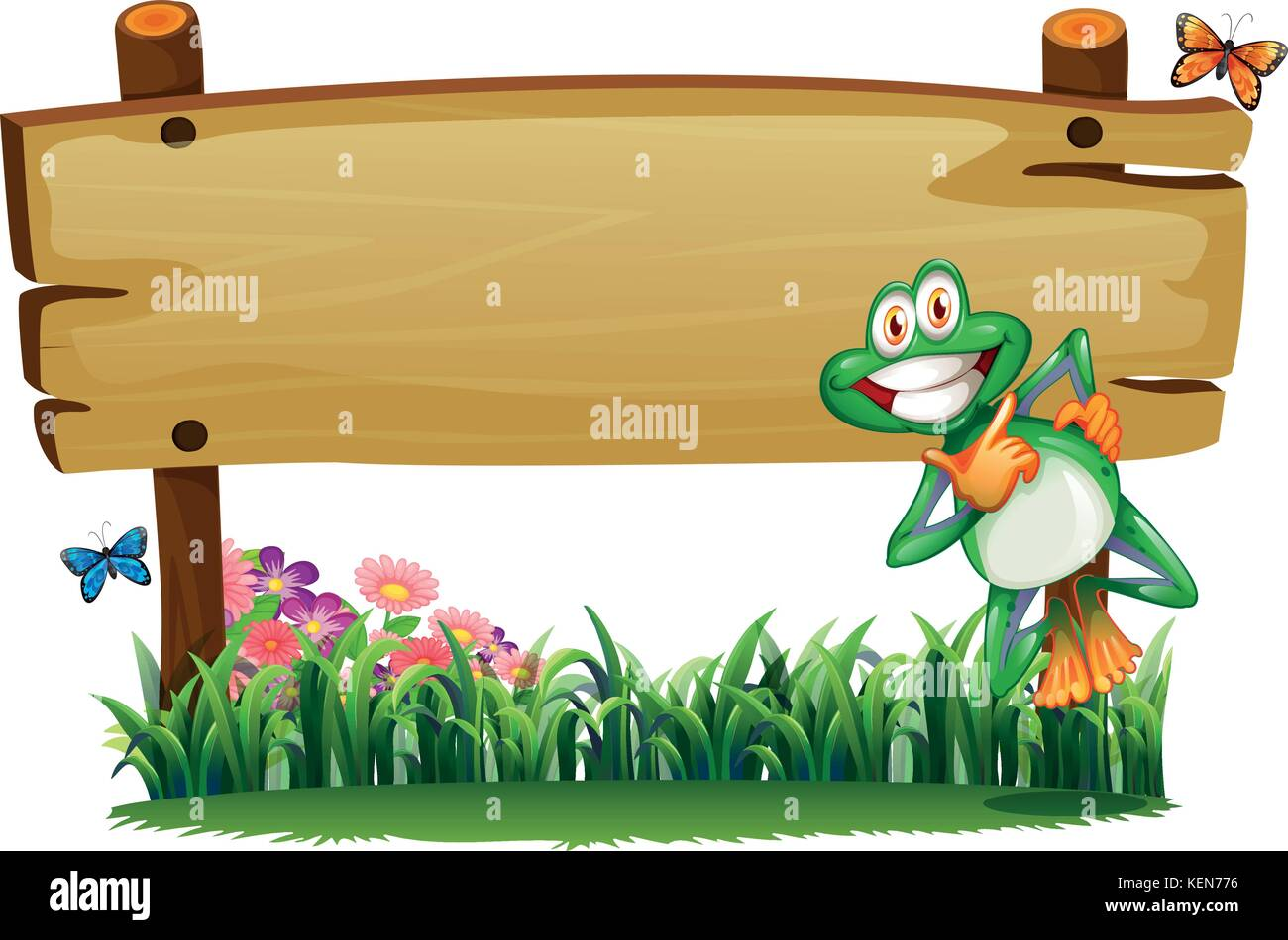 Children Jumping Background. Happy Kids Playing Male And Female.. Royalty  Free Cliparts, Vectors, And Stock Illustration. Image 108984594.