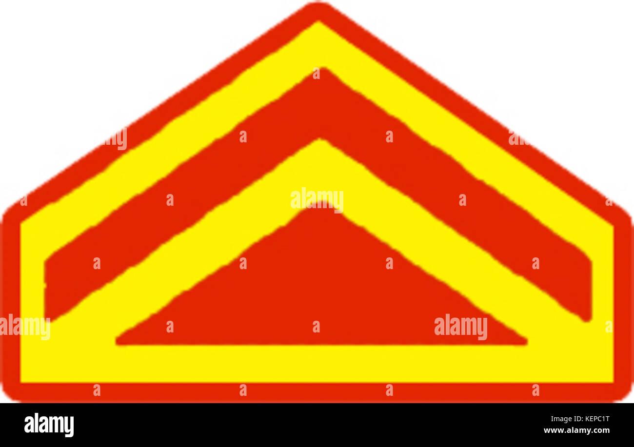 Marine corps rank insignia stock photos marine corps rank insignia philippine marine corps private first class rank insignia stock image buycottarizona Image collections