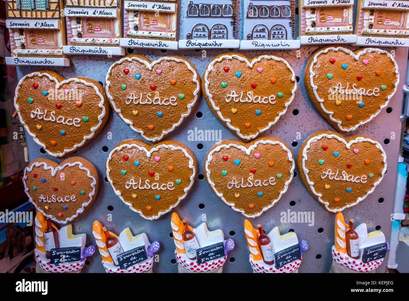 ART PRINT POSTER ADVERT FOOD CHOCOLATE FRIGOR POLAR BEAR PARIS FRANCE NOFL1646