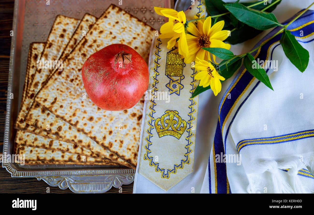 Jewish Holiday Symbol Jewish Food Passover Jewish Passover Food
