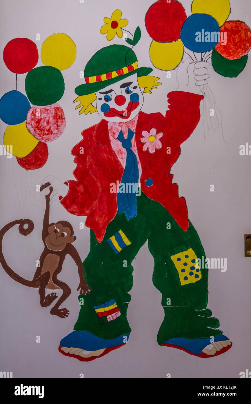 monkey business wall street jungle pdf