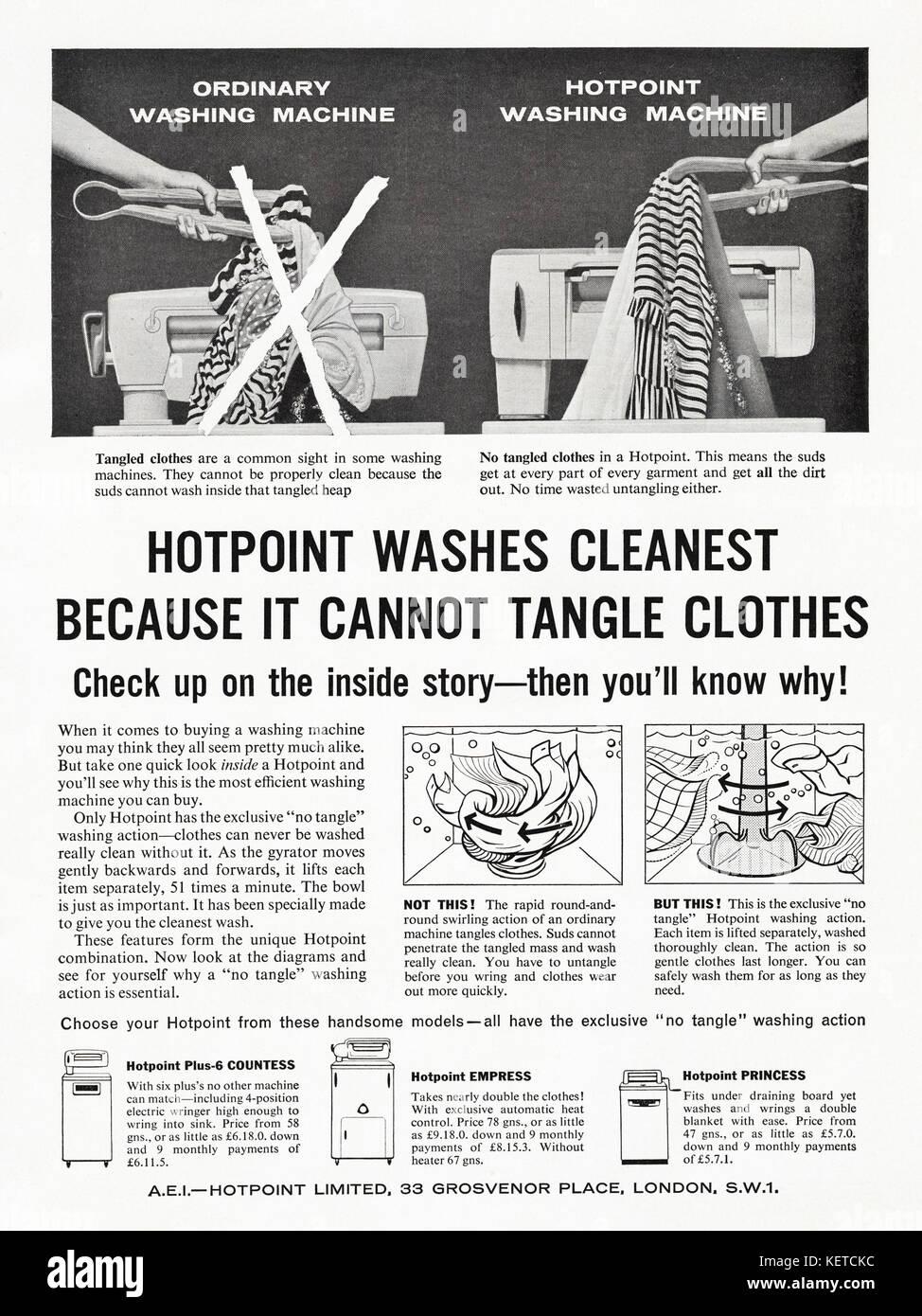 beko washing machine instructions manuals