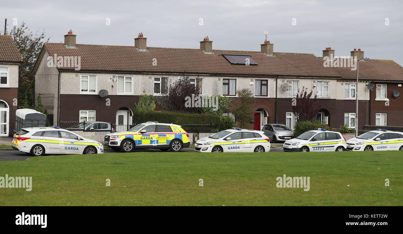 comhairle chontae tha cliath theas - South Dublin County