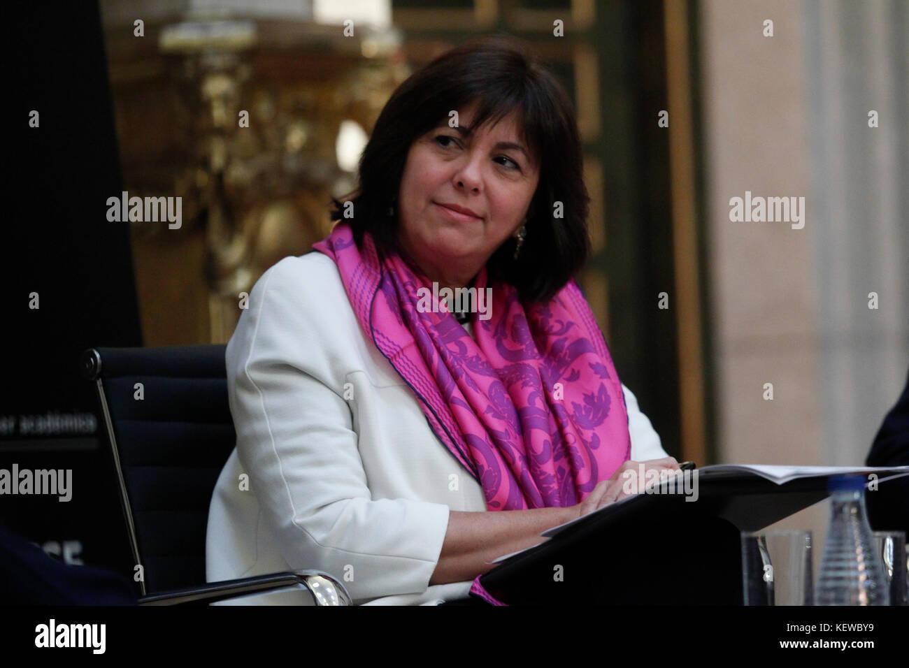 Maricris Garcia (b. 1987) Maricris Garcia (b. 1987) new images