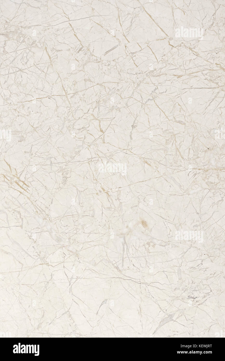 Beige Marble Texture Background High Res Stock Photo Alamy