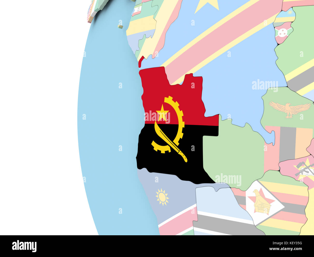 Key Map Of Angola on map of african countries, map of southern europe, map of djibouti, map of chile, map of africa, map of lesotho, map of latvia, map of madagascar, map of mozambique, map of zambia, map of ghana, map of botswana, map of spain, map of bolivia, map of philippines, map of armenia, map of argentina, map of albania, map of burkina faso, map of namibia,