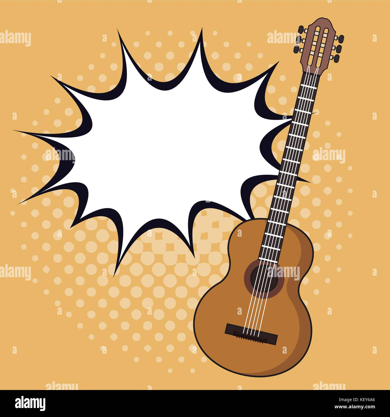 Guitar Art Stock Photos & Guitar Art Stock Images - Alamy