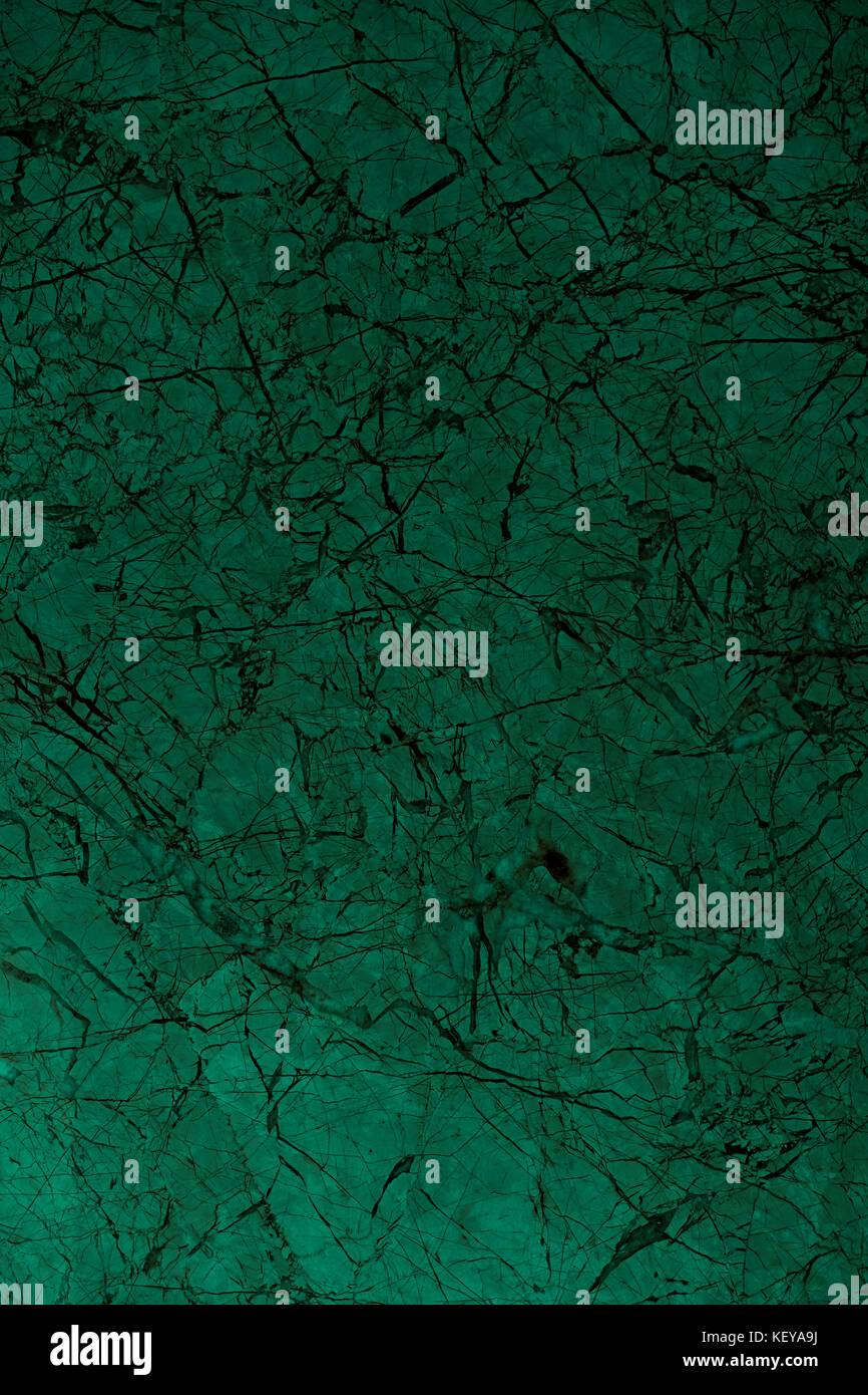 Green Marble Background Texture High Resolution Stock Photography And Images Alamy