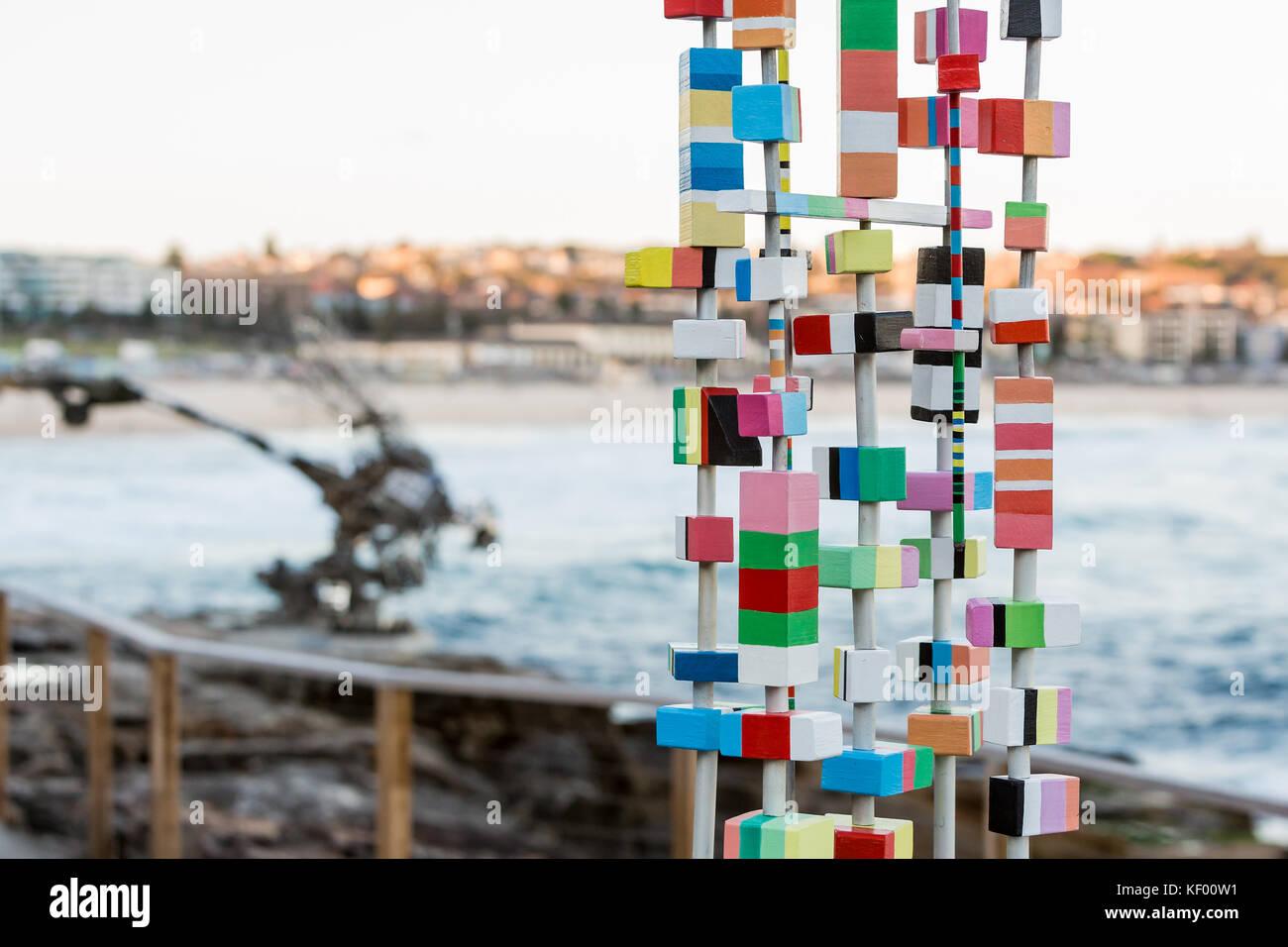 Mega Pixel Stock Photos & Mega Pixel Stock Images - Alamy