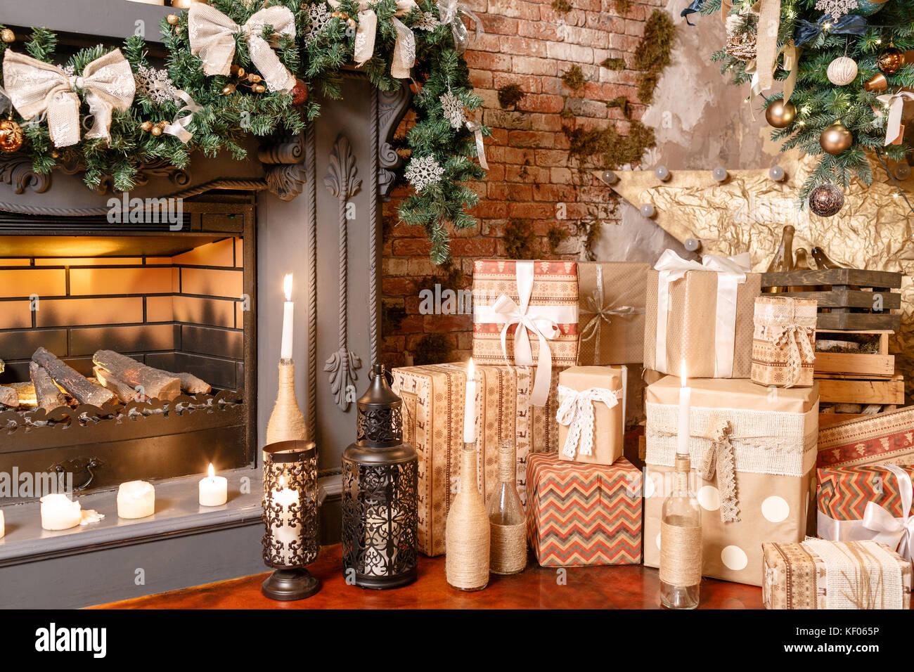 Upside Down Christmas Tree Ceiling.Alternative Tree Upside Down On The Ceiling Winter Home