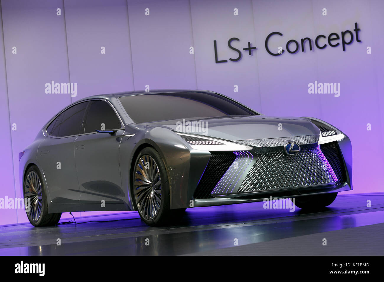 https://c8.alamy.com/comp/KF1BMD/tokyo-japan-25th-oct-2017-lexus-ls-plus-concept-vehicle-on-display-KF1BMD.jpg